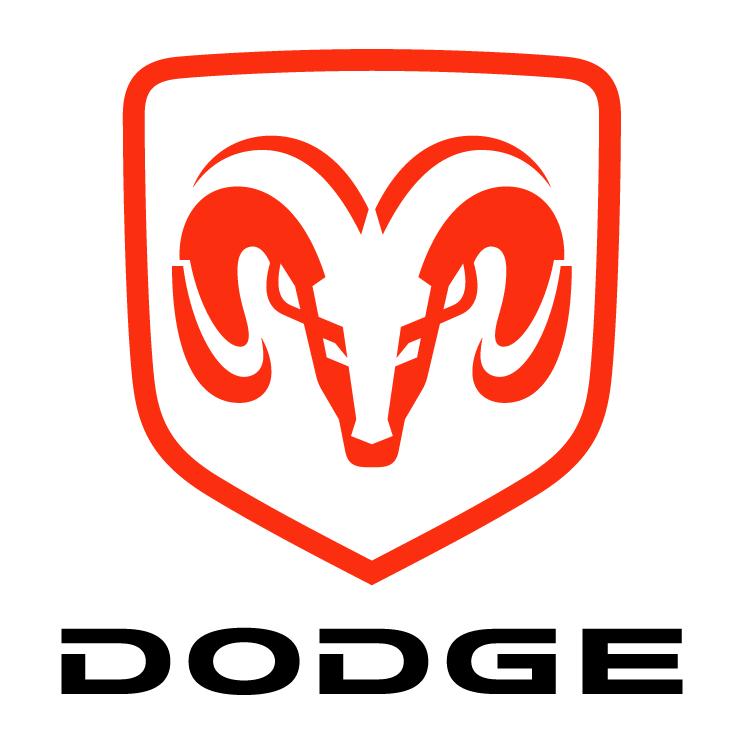 free vector Dodge 9
