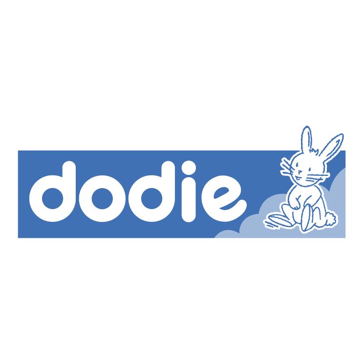 free vector Dodie