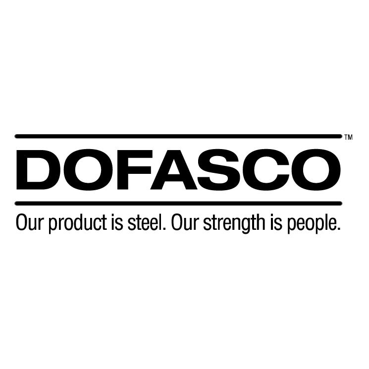 free vector Dofasco