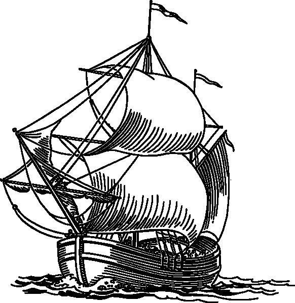 free vector Dogger clip art