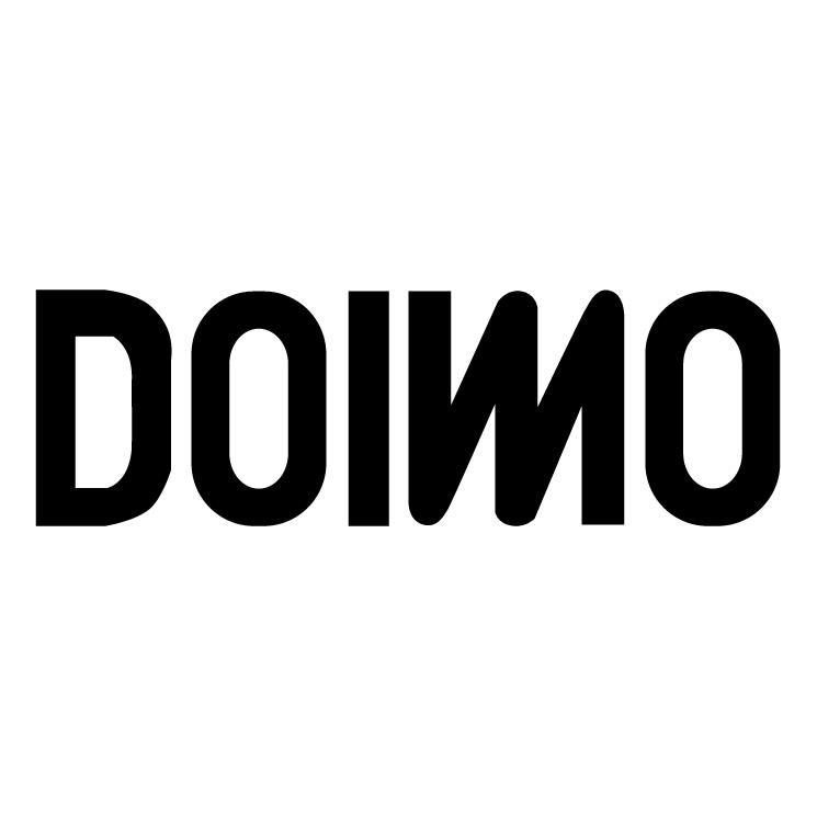 free vector Doimo