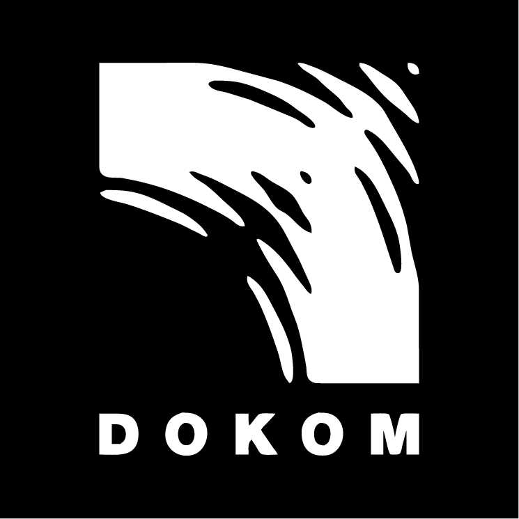 free vector Dokom 1