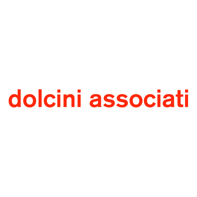 free vector Dolcini associati pesaro