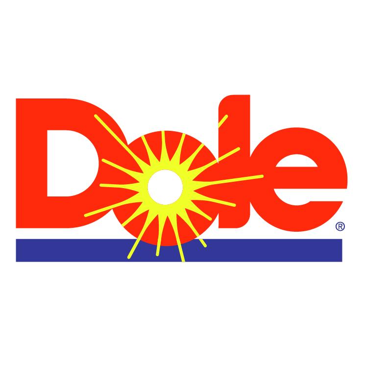 free vector Dole 0