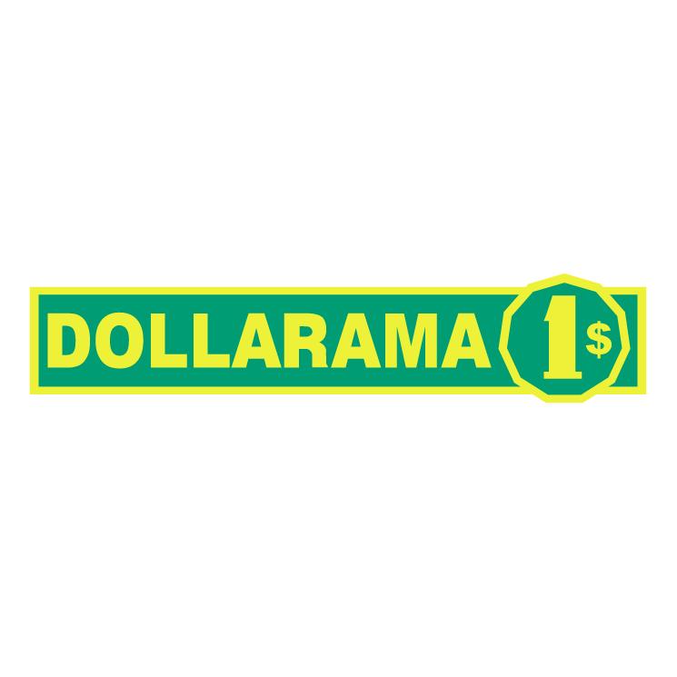 free vector Dollarama