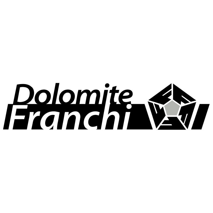 free vector Dolomite franchi