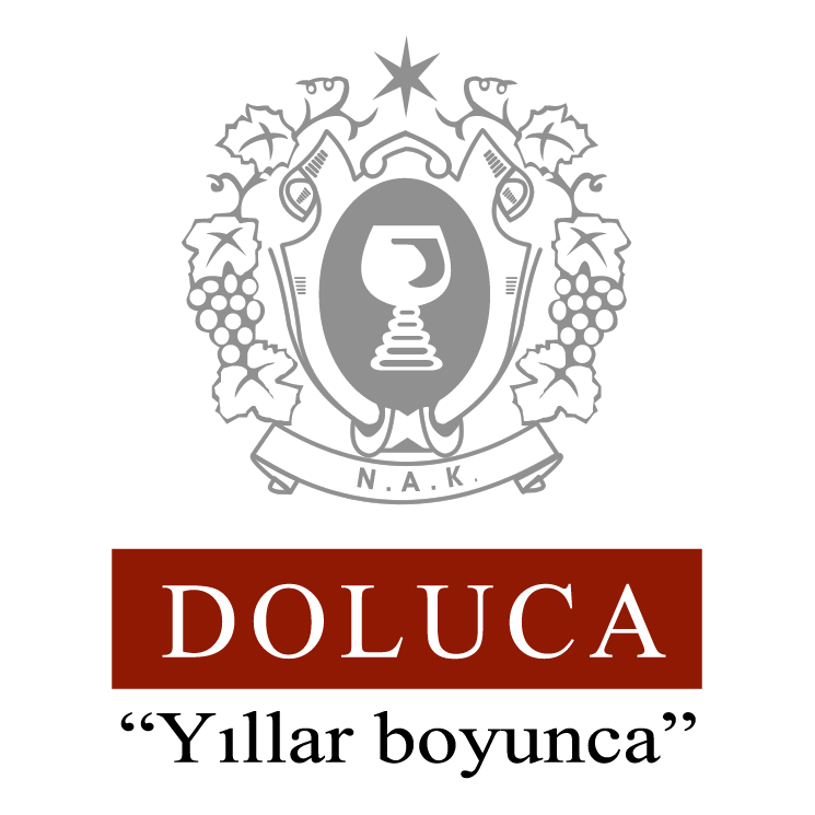 free vector Doluca