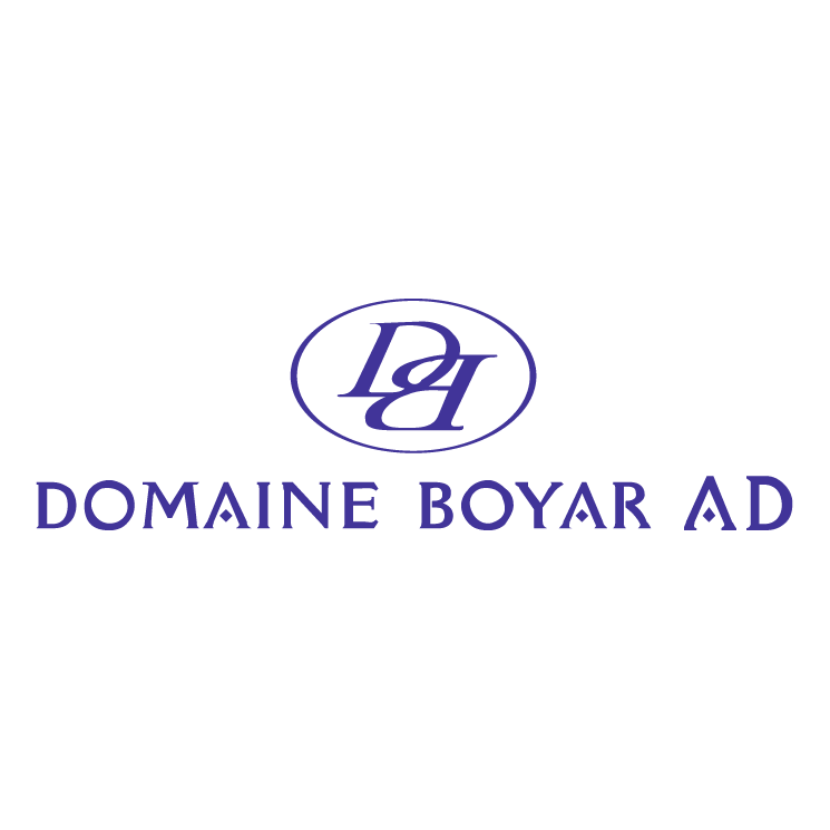 free vector Domain boyar