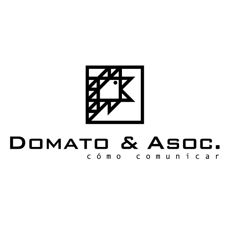 free vector Domato asoc 0