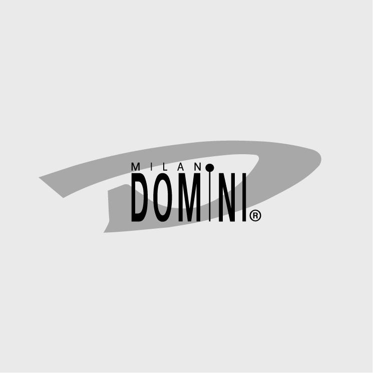 free vector Domini 0