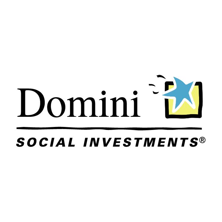 free vector Domini