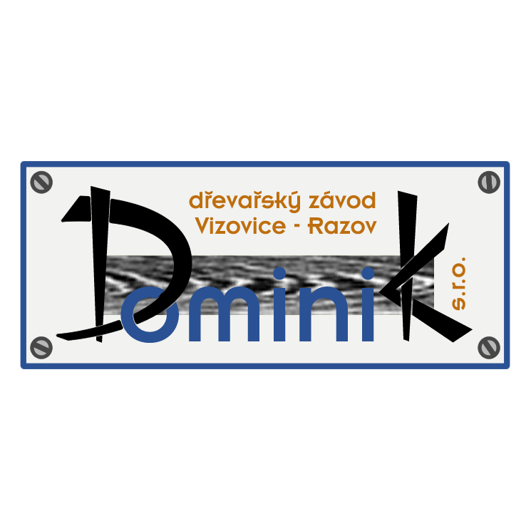 free vector Dominik