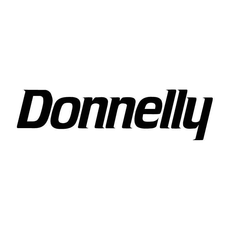 free vector Donnelly