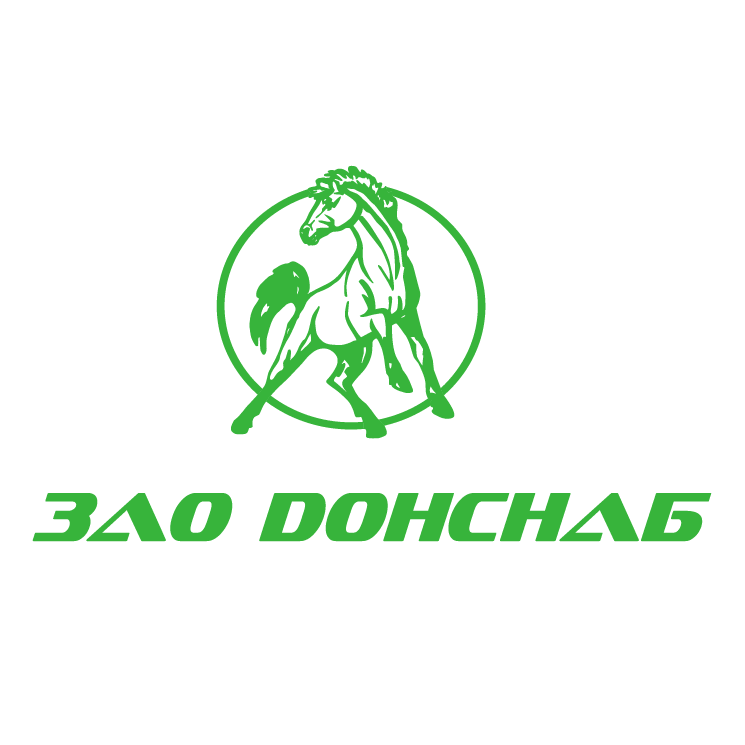 free vector Donsnab