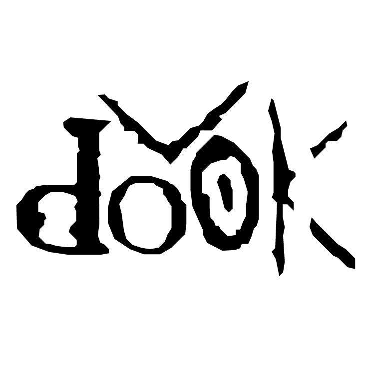 free vector Dook
