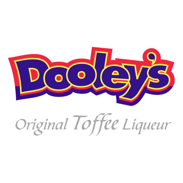 free vector Dooleys 0