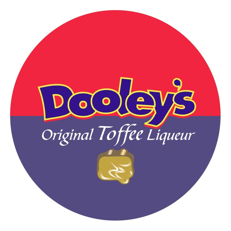 free vector Dooleys