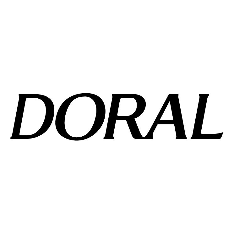 free vector Doral 0