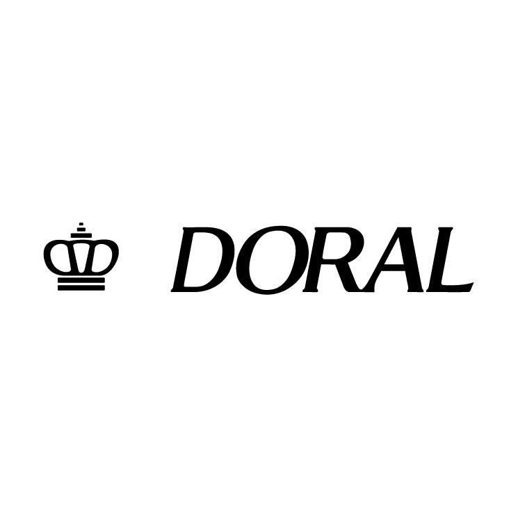 free vector Doral 1