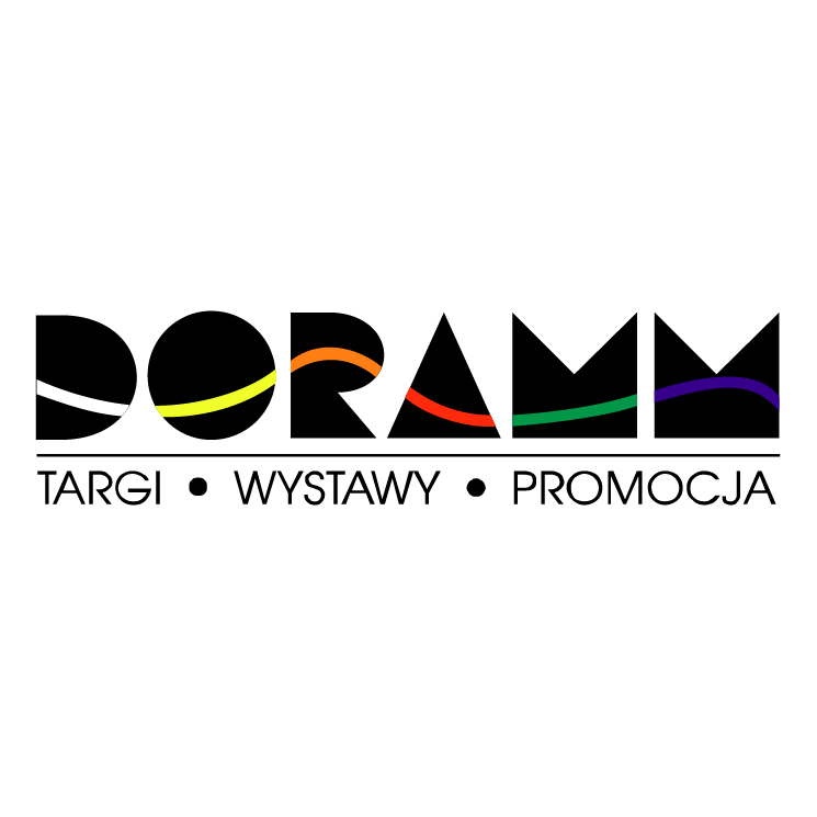 free vector Doramm