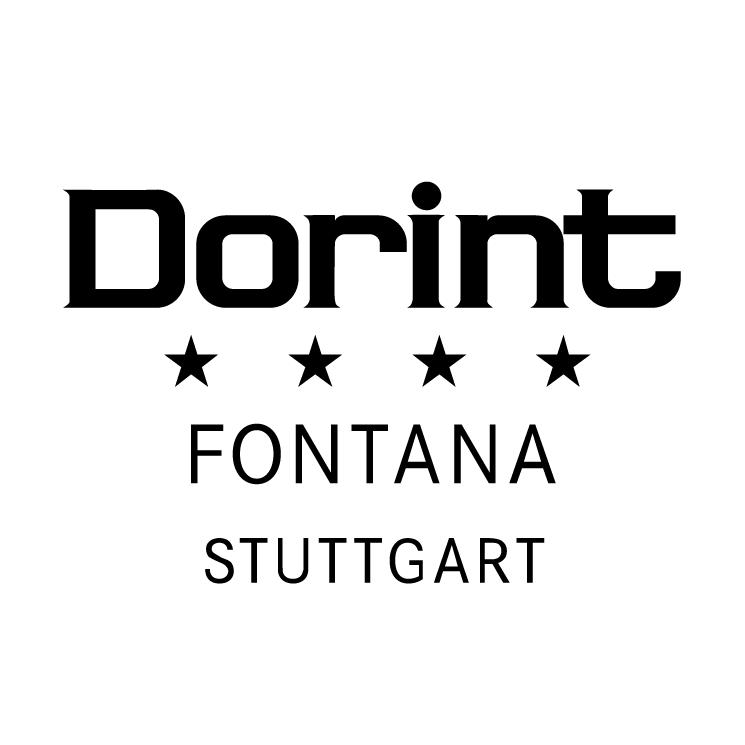 free vector Dorint