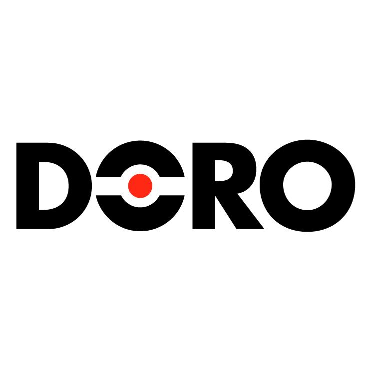 free vector Doro 0