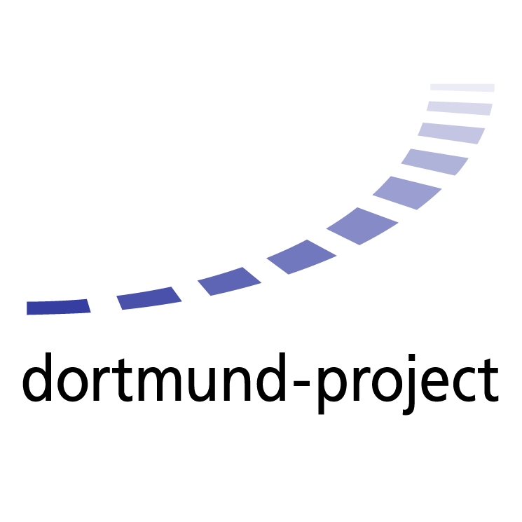 free vector Dortmund project