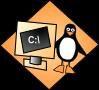 free vector Dosbox Icon clip art