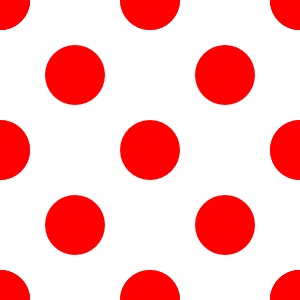 free vector Dot Grid 01 Pattern clip art
