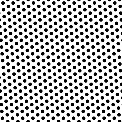 free vector Dot pattern background vector diagram u0026amp