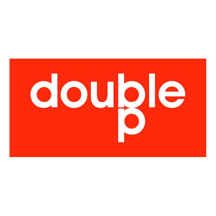 free vector Double p
