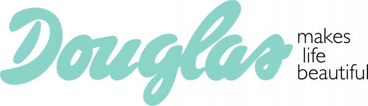 free vector Douglas 0