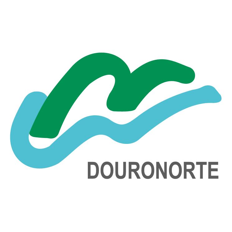 free vector Douro norte