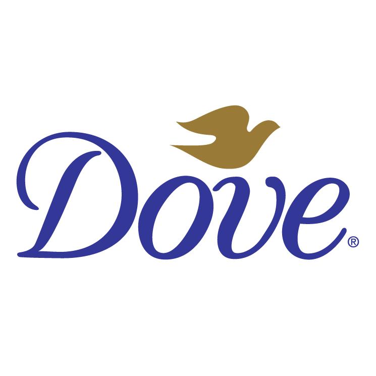 free vector Dove 0
