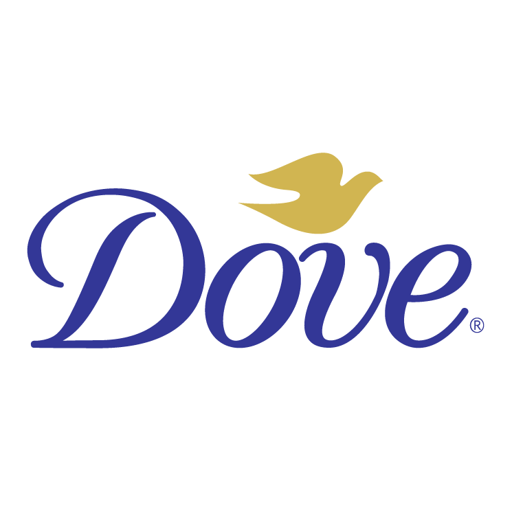 Dove 1 Free Vector / 4Vector