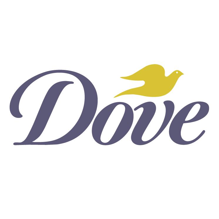 free vector Dove 2