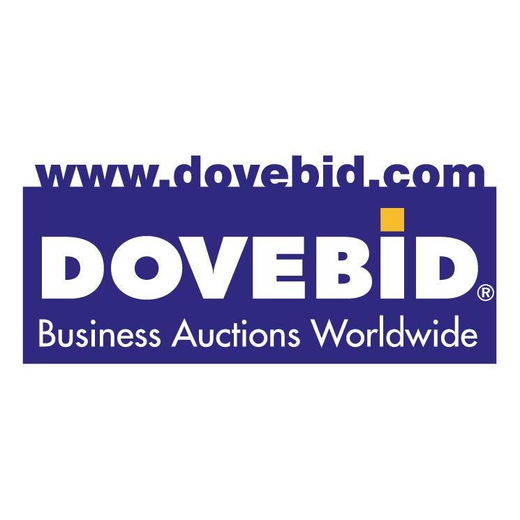 free vector Dovebid 0