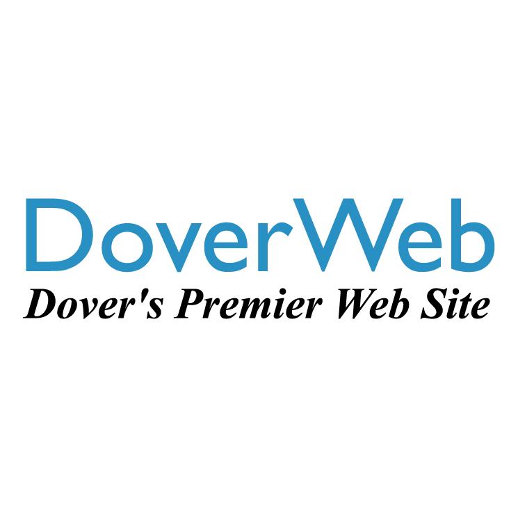 free vector Doverweb 0
