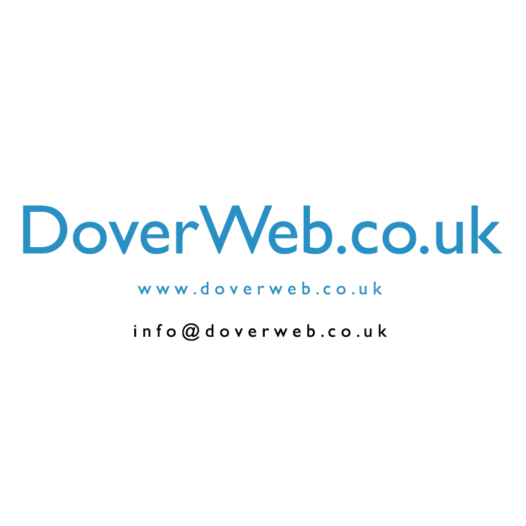free vector Doverweb