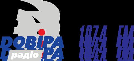 free vector Dovira radio logo