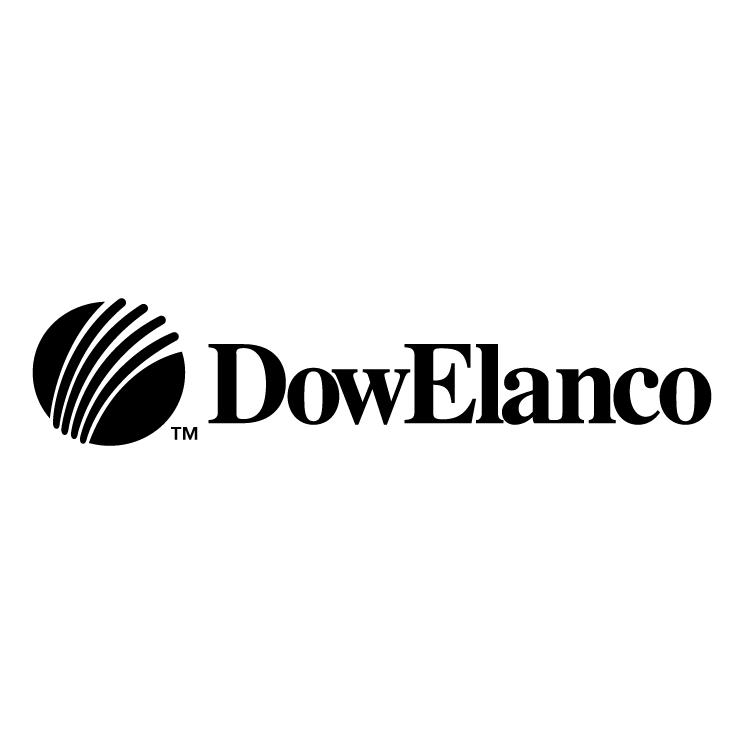 free vector Dowelanco