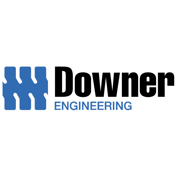 free vector Downer engineering