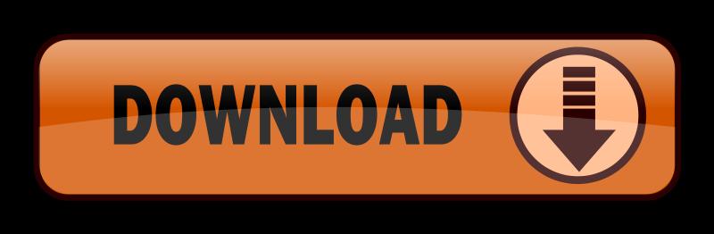 free vector Download #2