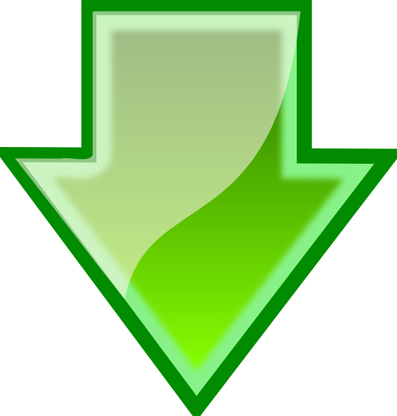 free vector Download Arrow clip art