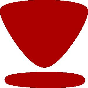 free vector Download Button Symbol clip art