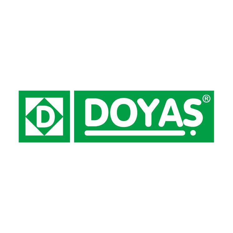 free vector Doyas yemek fabrikasi ayazaga maslak