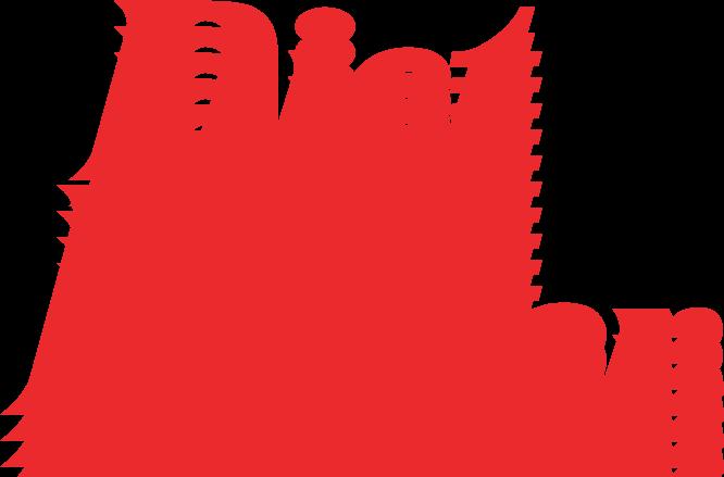 free vector Dr Pepper Diet logo