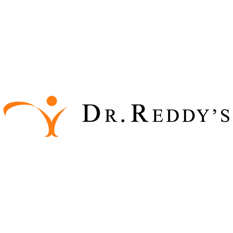 free vector Dr reddys labaratories ltd