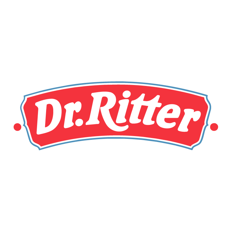 free vector Dr ritter