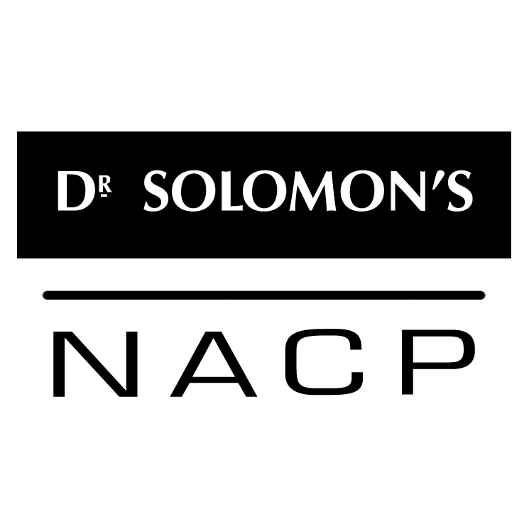 free vector Dr solomons